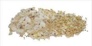 kuartz-su-minerali