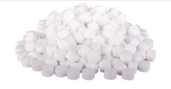 Tablet Tuz