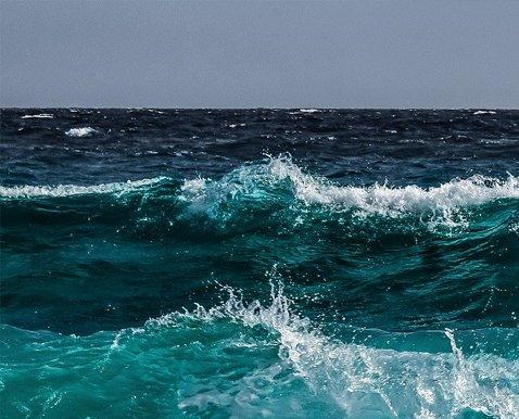 deniz suyu arıtma sistemleri