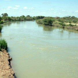 karakum-nehri
