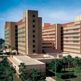 libya-bengazi-sehir-hastanesi