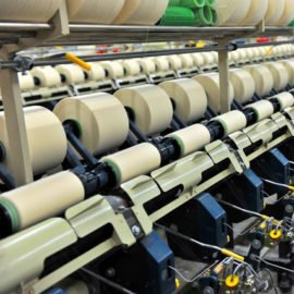 ozbekistan-tekstil-fabrikasi